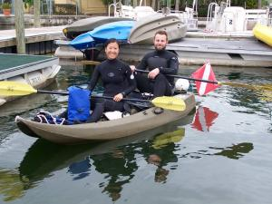 kayak15